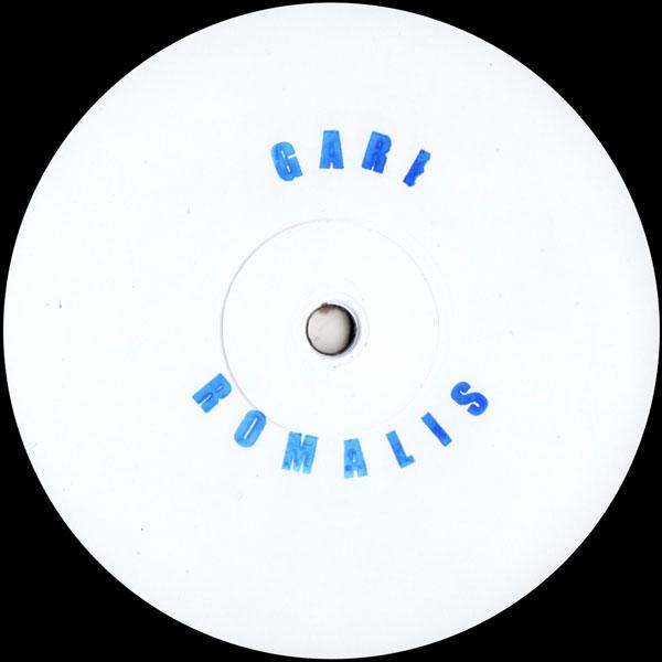 gari-romalis-metro-area-the-drive-metro-area-remix-w-subwax-bcn-cover