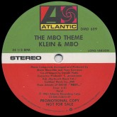 klein-mbo-the-mbo-theme-atlantic-cover