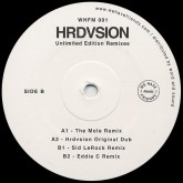 hrdvsion-unlimited-edition-remixes-we-have-friends-music-cover
