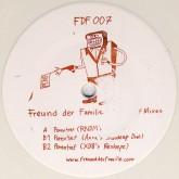 freund-der-familie-porentief-rndm-aera-xdb-freund-der-familie-cover