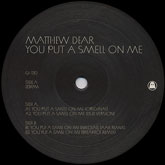 matthew-dear-you-put-a-smell-on-me-nicolas-ghostly-international-cover