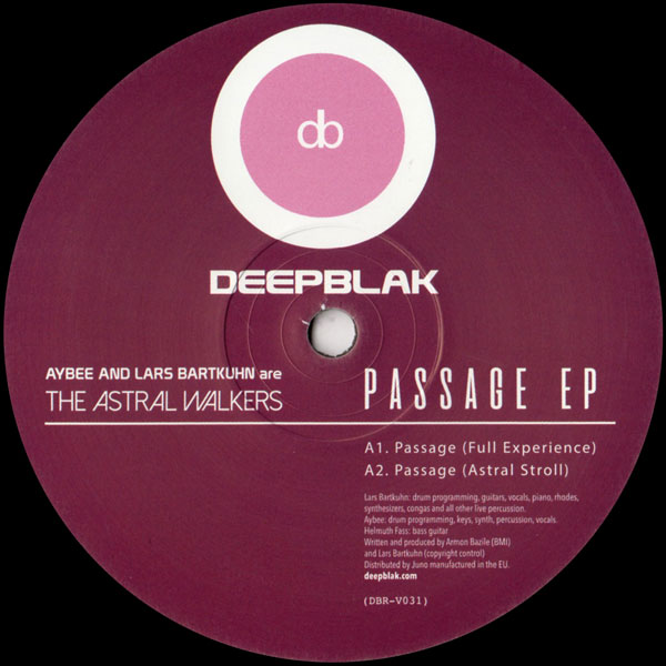 aybee-lars-bartkuhn-are-the-passage-ep-deepblak-cover