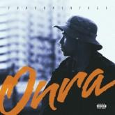 onra-fundamentals-lp-all-city-cover