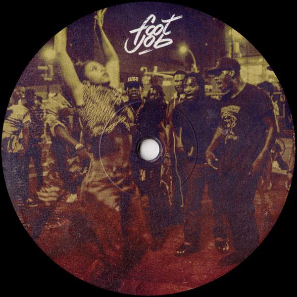 dj-lil-tal-rhythm-4-tha-dancefloor-ep-footjob-cover