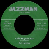 joe-johnson-rattlesnake-baby-rattlesn-jazzman-cover