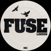 enzo-siragusa-the-sagamore-ep-fuse-london-cover