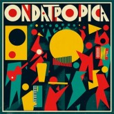 ondatropica-ondatropica-cd-single-cd-soundway-cover