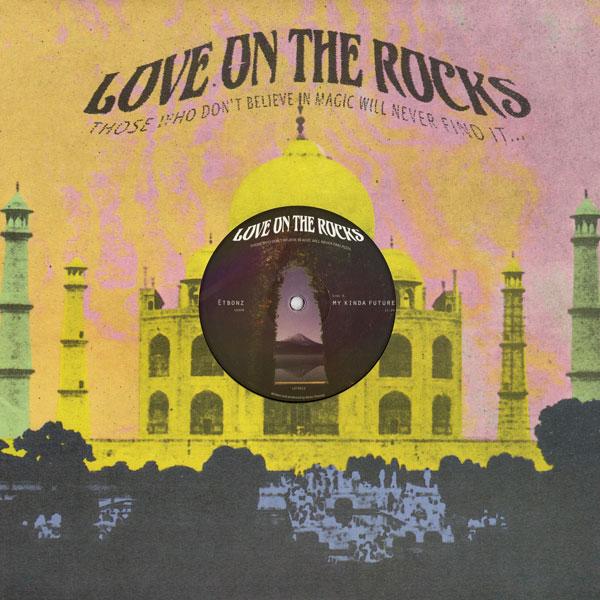 etbonz-my-kinda-future-prins-thomas-love-on-the-rocks-cover