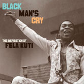 various-artists-black-mans-cry-the-inspiratio-now-again-cover