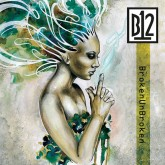 b12-brokenunbroken-pre-order-firescope-records-cover