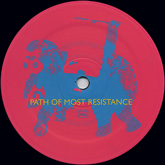 pepe-bradock-path-of-most-resistance-atavisme-cover
