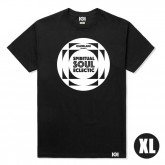 101-apparel-osunlade-spiritual-soul-eclectic-black-101-apparel-cover