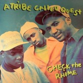a-tribe-called-quest-check-the-rhime-jive-records-cover