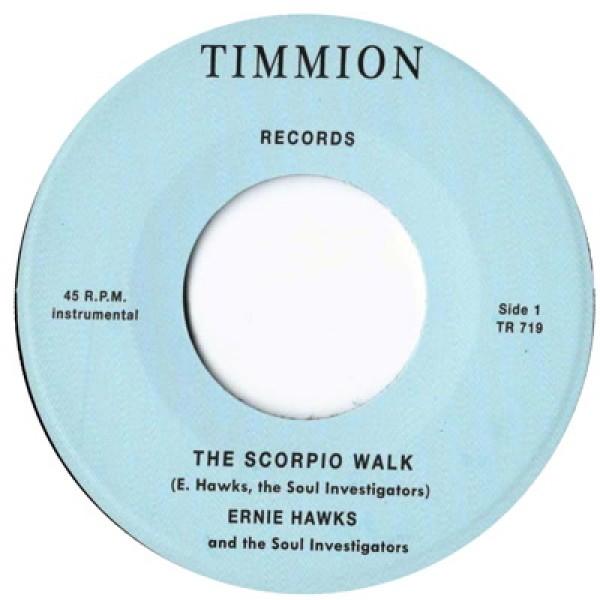 ernie-hawks-the-soul-investiga-scorpio-walk-pre-order-timmion-cover