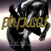 mandy-dj-t-10-years-get-physical-cd-get-physical-music-cover
