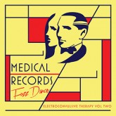various-artists-fuzz-dance-electroconvulsive-medical-records-cover