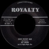 roy-brown-good-rockin-man-juke-box-jam-cover