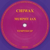 murphy-jax-feat-mike-ander-tempted-jori-hulkkonen-nick-chiwax-cover