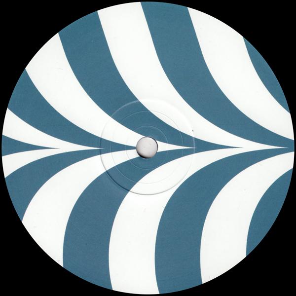 aybee-nexus-ep-rdv-rcits-de-voyage-cover