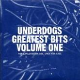 trevor-jackson-underdogs-greatest-bits-volum-trevor-jacksoncom-cover
