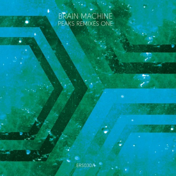brain-machine-peaks-remixes-one-tolouse-low-emotional-response-cover