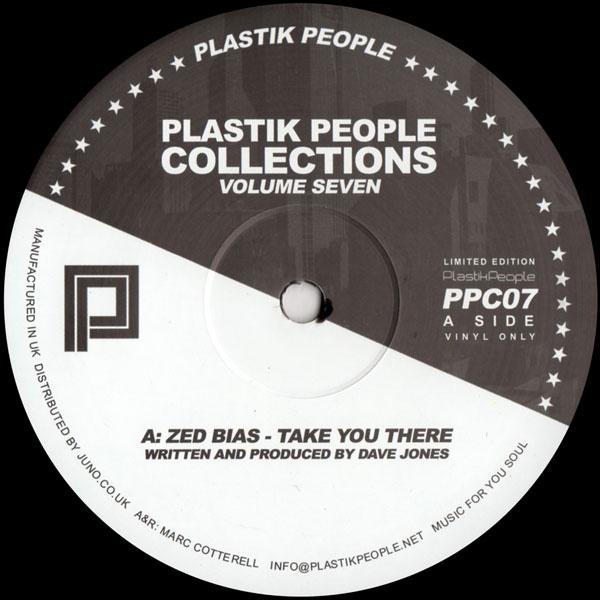 zed-bias-faze-1-judas-plastik-people-collections-plastik-people-cover