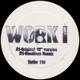 zzt-work-pt-i-nautiluss-rem-turbo-cover