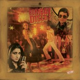 various-artists-bombay-disco-2-lp-cultures-of-soul-cover