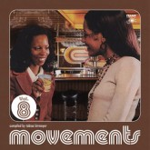 various-artists-movements-vol-8-lp-tramp-records-cover