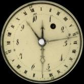 psychemagik-persian-rub-tokyo-taked-history-clock-cover