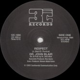 dr-john-blair-respect-3c-records-cover