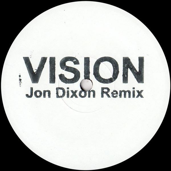 radio-slave-vision-jon-dixon-remix-rekids-cover