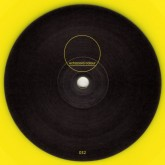 luke-hess-adventures-in-deep-space-ep-echocord-colour-cover
