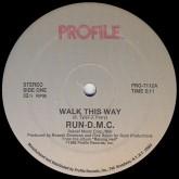 run-dmc-walk-this-way-profile-records-cover