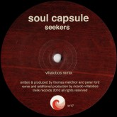 soul-capsule-seekers-villalobos-remix-trelik-cover