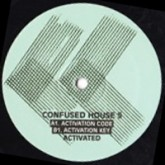 activated-confused-house-5-confused-house-cover