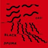 black-spuma-oasi-ep-international-feel-cover
