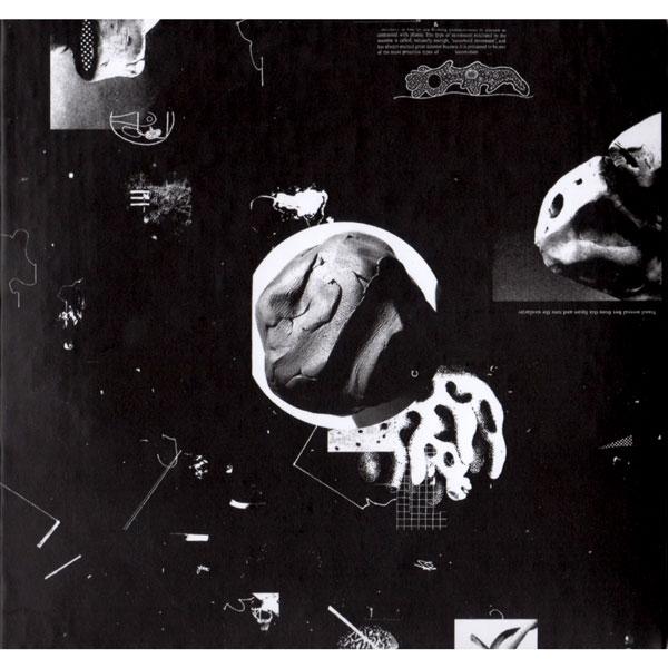 les-gracies-low-doses-cd-firecracker-recordings-cover