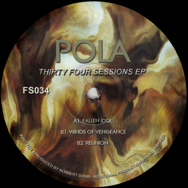 pola-thirty-four-sessions-ep-finale-sessions-cover