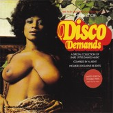 al-kent-various-artists-the-best-of-disco-demands-part-bbe-records-cover