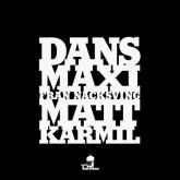 matt-karmil-dans-maxi-fran-nacksving-studio-barnhus-cover