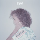 neneh-cherry-blank-project-deluxe-cd-smalltown-supersound-cover