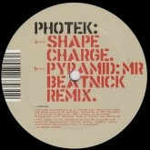 photek-two-inc-mr-beatnick-rem-photek-productions-cover