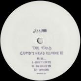 the-field-cupids-head-remixe-ii-john-kompakt-cover