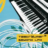 tagtraumer-beyond-lfo-pig-dan-rem-black-fox-music-cover