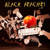 black-peaches-get-down-you-dirty-rascals-1965-records-cover