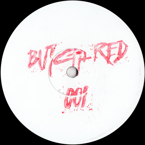 unknown-artist-go-up-butchered001-butchered-cover