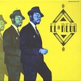 el-rego-el-rego-et-ses-commandos-cd-daptone-records-cover