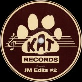 jm-jonny-miller-jm-edits-2-kat-records-cover