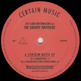 the-groove-brothers-a-certain-ratio-tyree-cooper-certain-music-cover